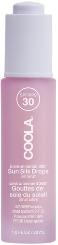 Coola® Classic Sun Drops SPF 30 360* Full Spectrum