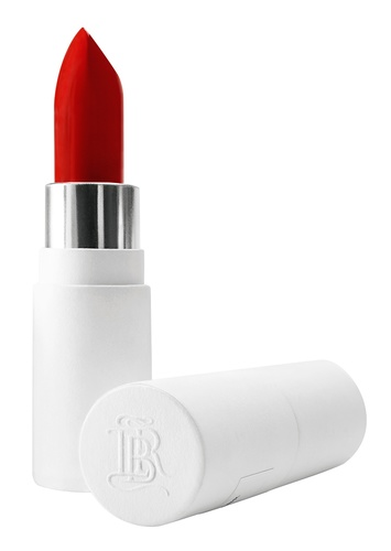 La Bouche Rouge Lipstick Refill POP ART RED
