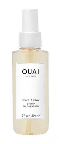 Ouai Wave Spray 150 ml