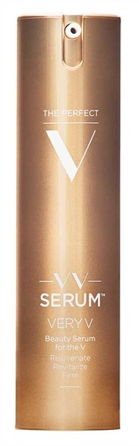 The Perfect V VV Serum