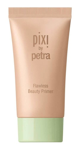 Flawless Beauty Primer