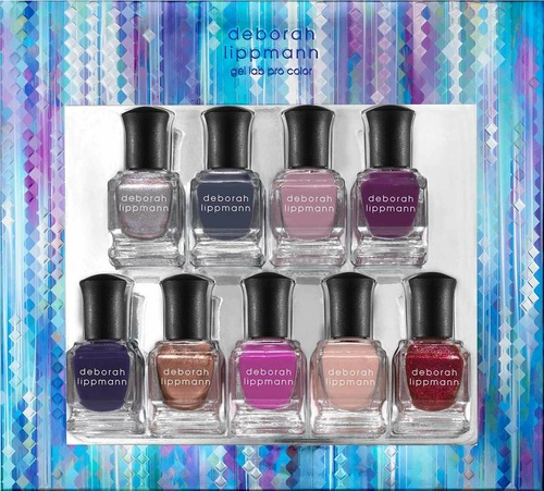 Deborah Lippmann Party Animal