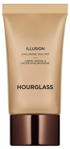 Hourglass Illusion™ Hyaluronic Skin Tint Sable