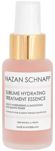 Sublime Hydrating Treatment Essence