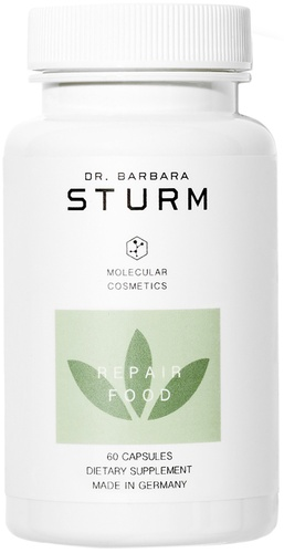 Dr. Barbara Sturm Repair Food