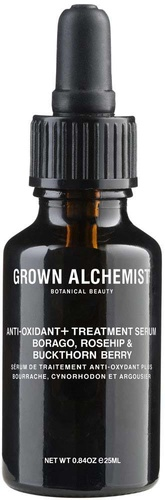 Grown Alchemist AO+ Treatment Facial Oil
