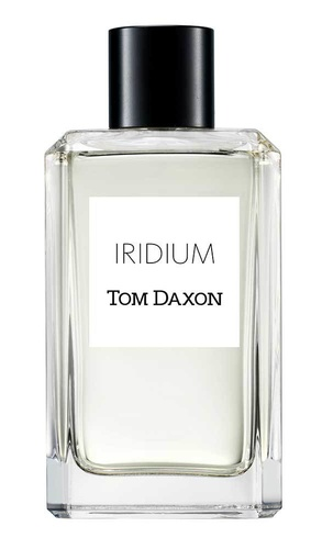 Tom Daxon Iridium 271-FR101