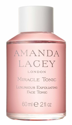Miracle Tonic