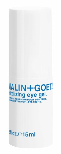 Revitalizing Eye Gel