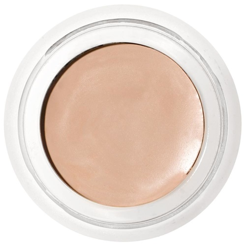 RMS Beauty 'Un' Cover-Up 000 -  lightest shade for very pale skin
