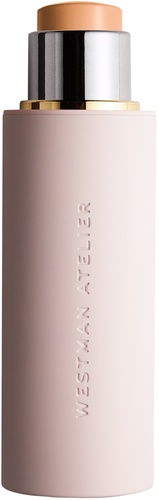 Westman Atelier Vital Skin Foundation Stick 6 - Medium neutral, caramel undertone