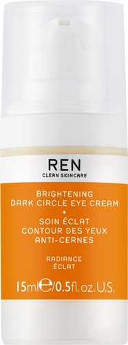 Radiance Brightening Dark Circle Eye Cream