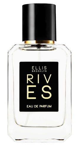 Ellis Brooklyn Rives 295-013