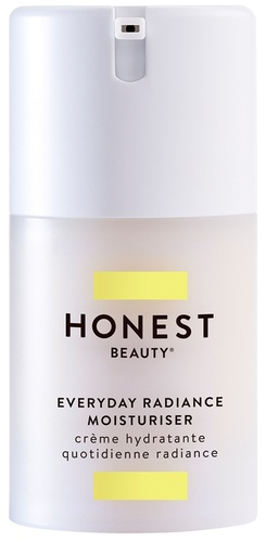 Everyday Radiance Moisturizer