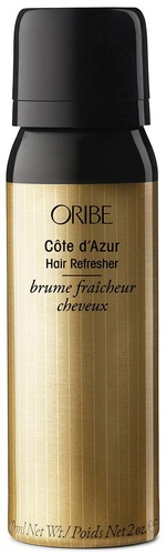 Fragrance Côte D'azur Hair Refresher