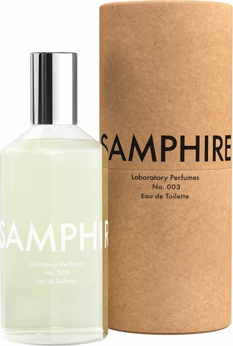 Laboratory Perfumes Samphire 100 ml