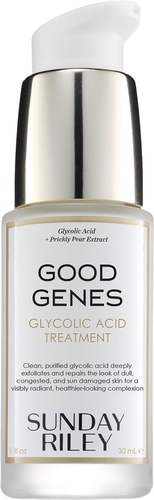 Sunday Riley Good Genes Glycolic Acid Treatment 30 ml