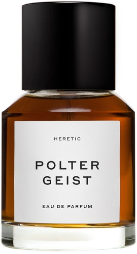 Heretic Parfum Poltergeist 50 ml