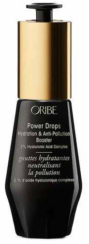 Signature Power Drops Hydration & Anti-Pollution