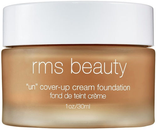 "RMS Beauty ""Un"" Cover-Up Cream Foundation 13 - 88"