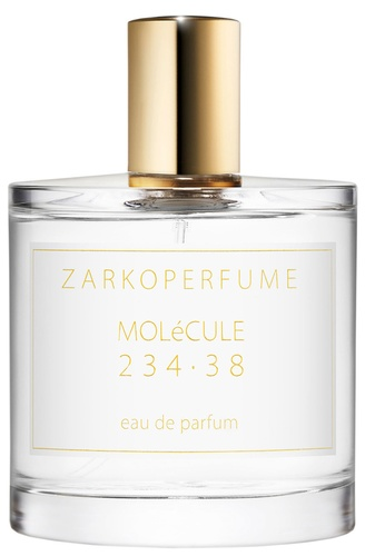 Zarkoperfume Molecule 234·38 100 ml