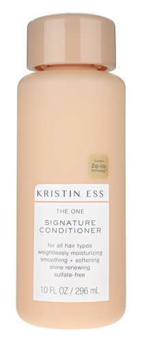 Kristin Ess The One Signature Conditioner