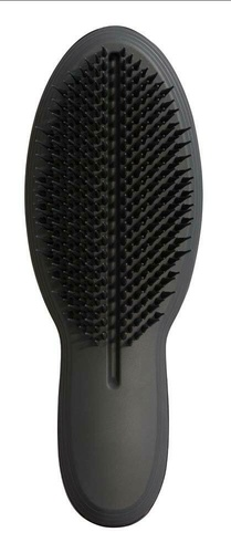 The Ultimate Hairbrush