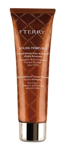 By Terry Soleil Terrybly 100 - Summer Nude