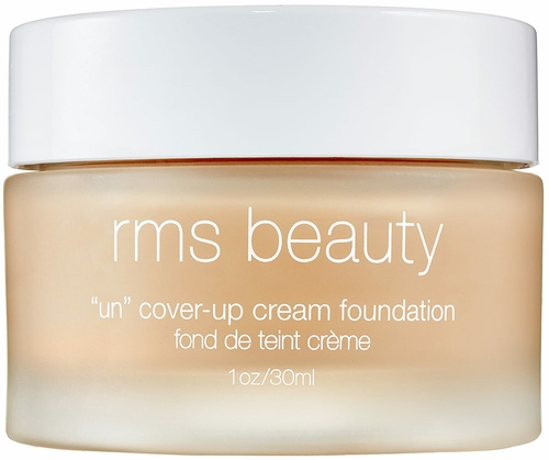 "RMS Beauty ""Un"" Cover-Up Cream Foundation 8 - 33,5"