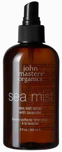 Sea Mist Sea Salt Spray with Lavender