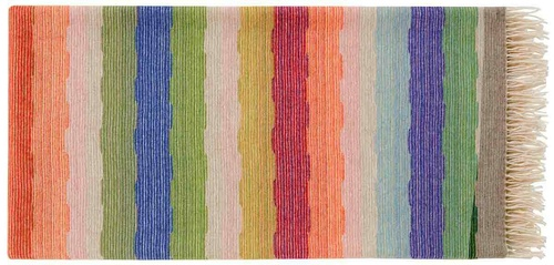 Missoni Home Plaid Wesley