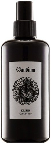 Home Spray - Gaudium
