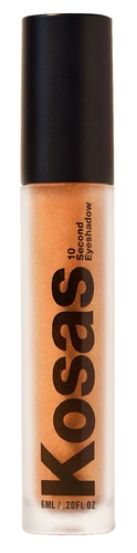 Kosas 10-Second Liquid Eyeshadow Supreme