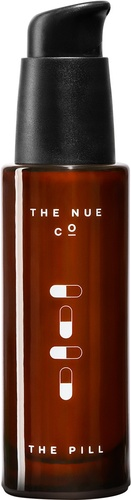 The Nue Co. The Pill