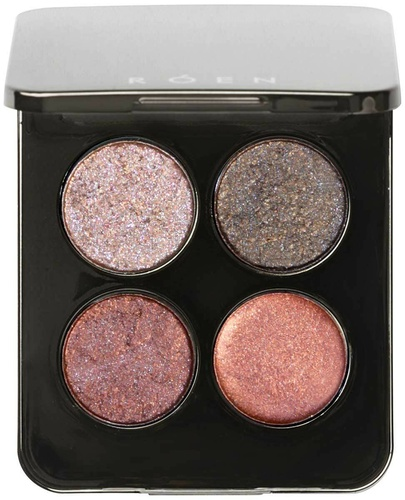 11:11 Eye Shadow Palette
