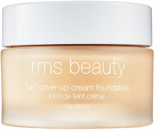 "RMS Beauty ""Un"" Cover-Up Cream Foundation 6 - 22,5"