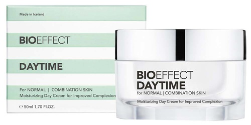 BIOEFFECT Daytime Moisturiser for normal skin的圖片搜尋結果
