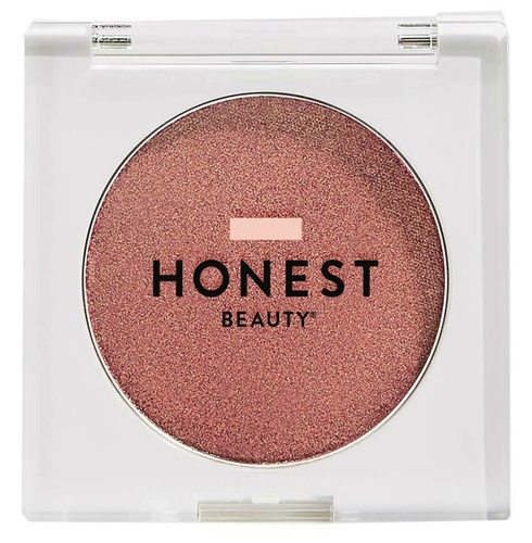 Honest Beauty Lit Powder Blush Frisky
