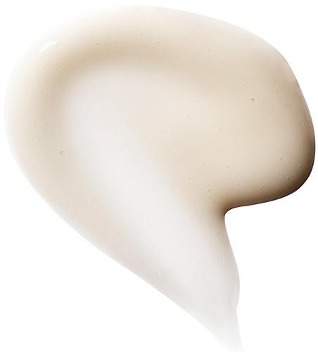 Buy Sunday Riley Ceramic Slip Cleanser   NICHE BEAUTY