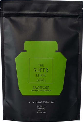 WelleCo Super Elixir Refill