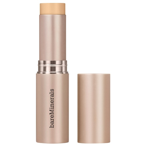 bareMinerals COMPLEXION RESCUE Stick Foundation Buttercream 03