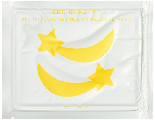 KNC Beauty The Eye Mask: 5 Pack