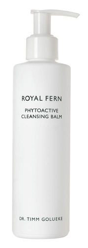 Phytoactive Cleansing Balm