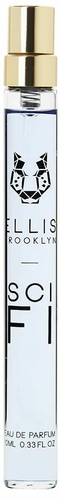 Ellis Brooklyn Sci Fi 10ml