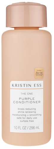 Kristin Ess The One Purple Conditioner
