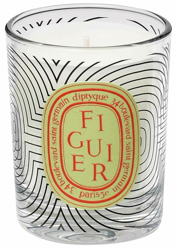Figuier Limited Edition