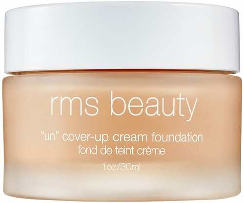 "RMS Beauty ""Un"" Cover-Up Cream Foundation 9 - 44"