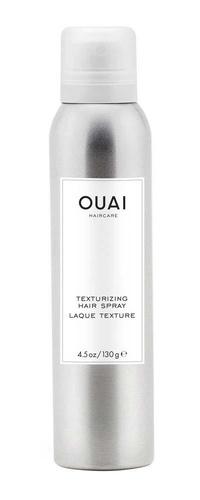 Ouai Texturizing Hair Spray 329-013