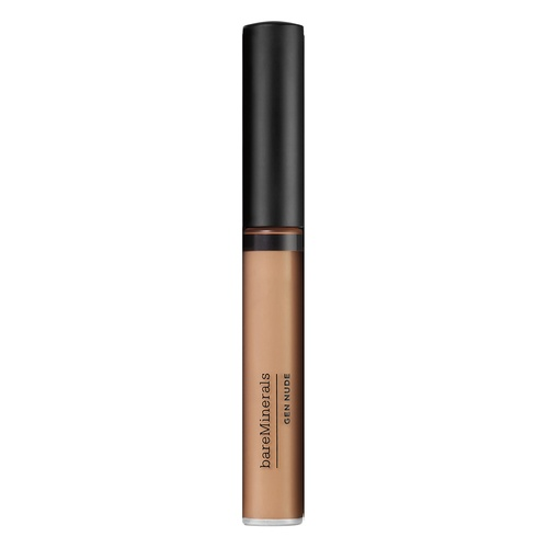 bareMinerals GEN NUDE Eyeshadow+Primer Low key
