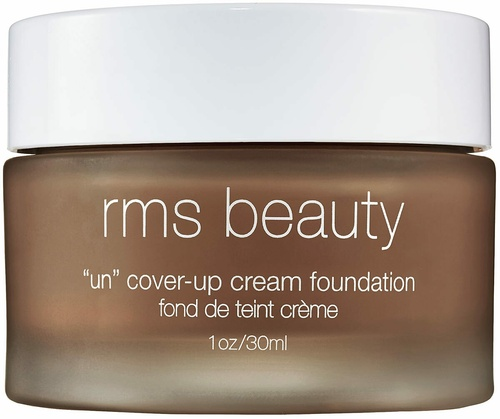 "RMS Beauty ""Un"" Cover-Up Cream Foundation 16 - 122"